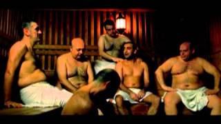 The Majority (2010) - Çoğunluk Filmi Fragmanı