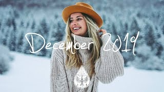 Indie/Pop/Folk Compilation - December 2019 (1½-Hour Playlist)