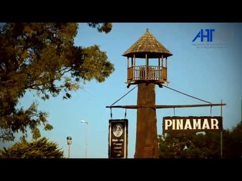 AHT Filial Pinamar - Septiembre 2016
