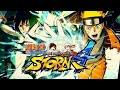 Cara Pasang Naruto Shippuden Untimate Ninja Strom 4