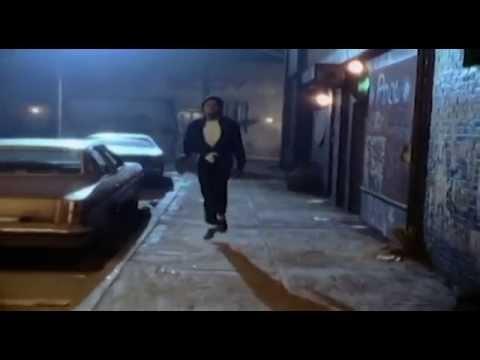 Musicless Musicvideo / MICHAEL JACKSON - The Way You Make Me Feel