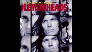 The Lemonheads - Live London Astoria 1996 (Complete Set)