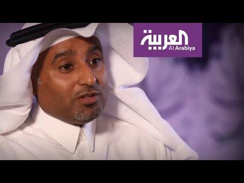 قطر وحساباتها الإلكترونية  - نشر قبل 2 ساعة