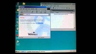 Email-Worm.Win32.Mylife