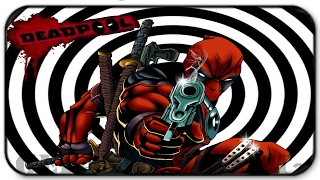 Roblox Superhero Tycoon - Deadpool Goes To War - War Pack Gameplay -