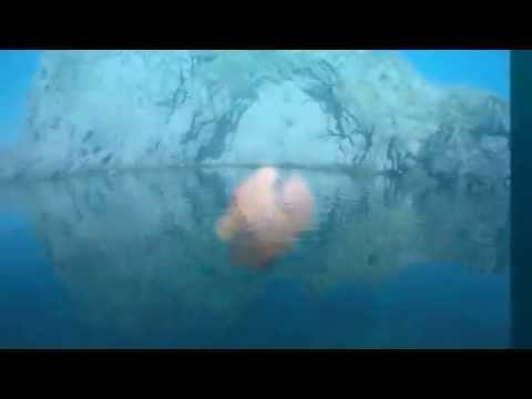 Lemnos magic island