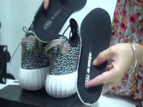 Adidas Yeezy Original Colours