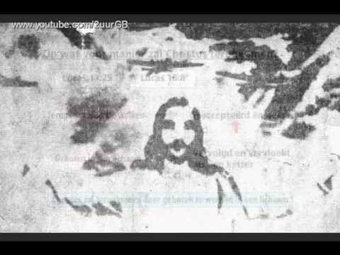 HET GODDELIJK BEGINSEL - 14 - De Wederkomst