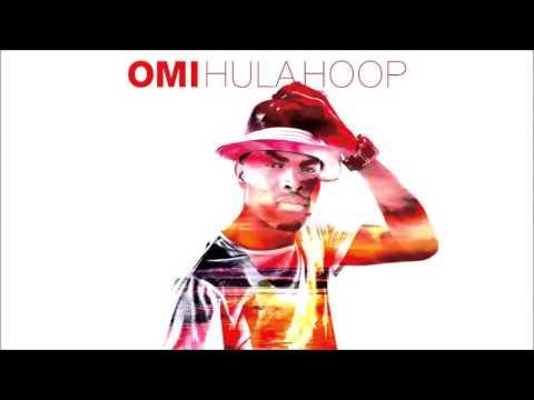 OMI   Hula Hoop Alex D Remix