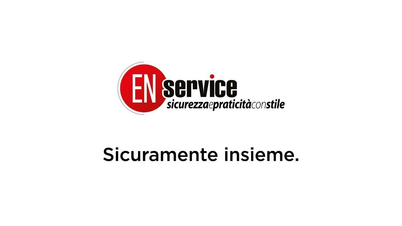 EN Service - Spot 2019