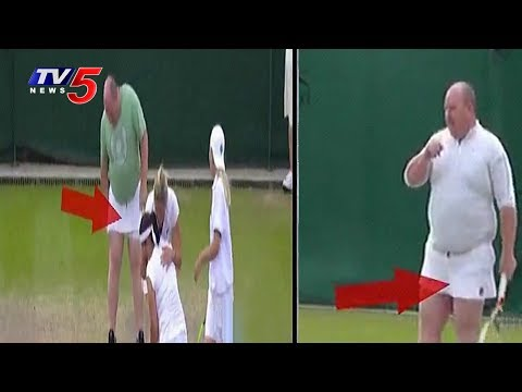 Bhide's Funny Incident of 2016