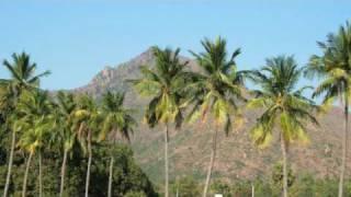 SP Balasubramaniam - umamaheswara stothram - (sivam)