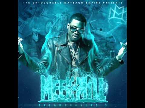 Meek Mill- Work (Remix) (Freestyle) (FULL SONG) (DOWNLOAD) (HQ)