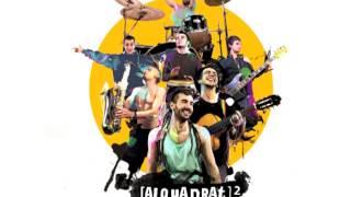 AlQuadrat - 15. Los Cajones De Mi Alma