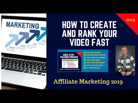 Affiliate Marketing Guide for beginners affiliate marketers