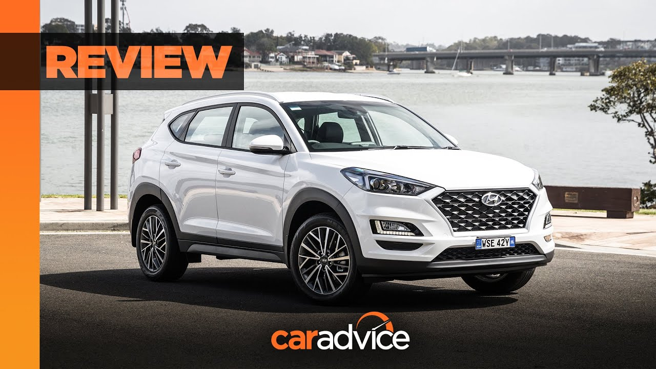 2020 Hyundai Tucson Review.Review 2020 Hyundai Tucson Review Active X 2 0 Petrol Fwd Medium Suv