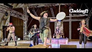 BRIGADA PIRATA (pirate folk)
