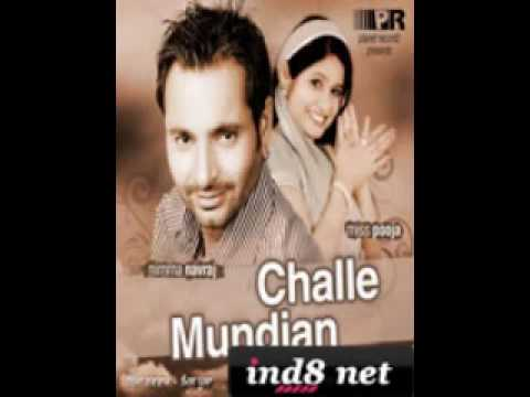 Nimmo - Punjabi Music - ind8.net