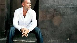 Marc Cohn - Dig Down Deep