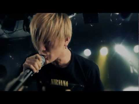THE Hitch Lowke MV『Everlast』