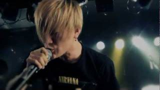 THE Hitch Lowke - Everlast