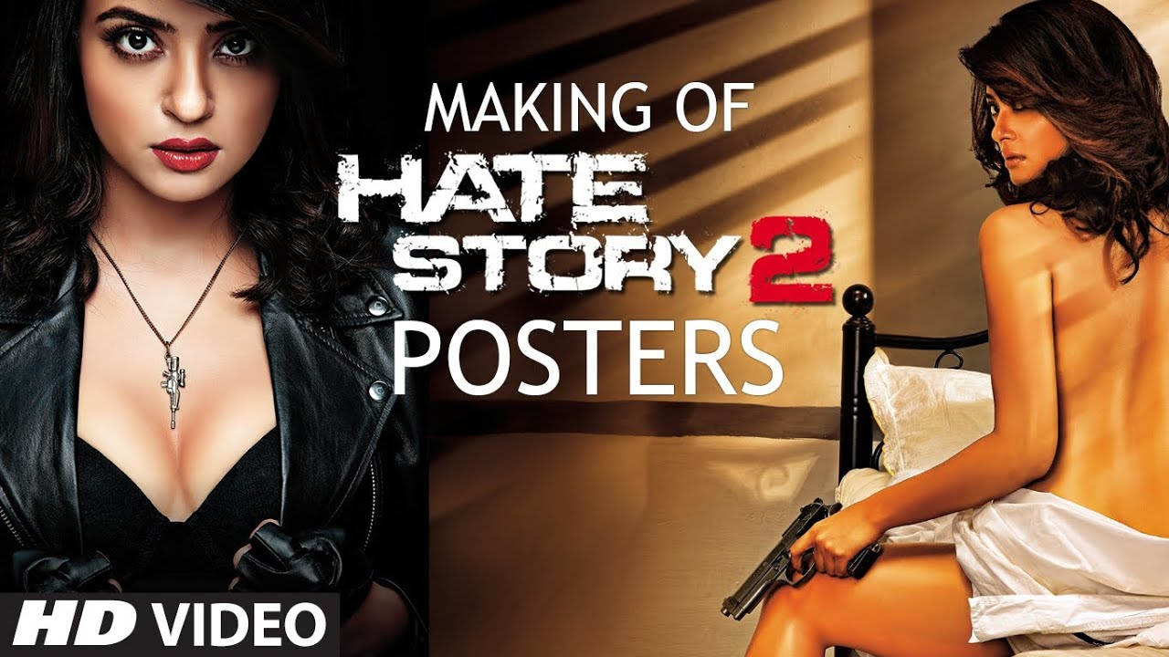 Xiii society:: hate story 2 movie hd 2014 download.