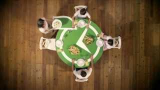 """Fresh & Easy: """"We're Here to Stay"""" TV Commercial thumbnail"""
