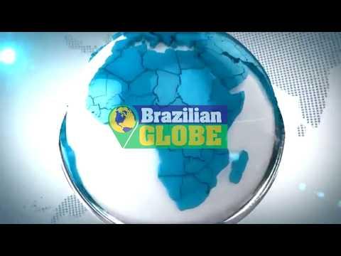 Brazilian Globe entrevista o pai do jovem desaparecido, Felipe Muniz