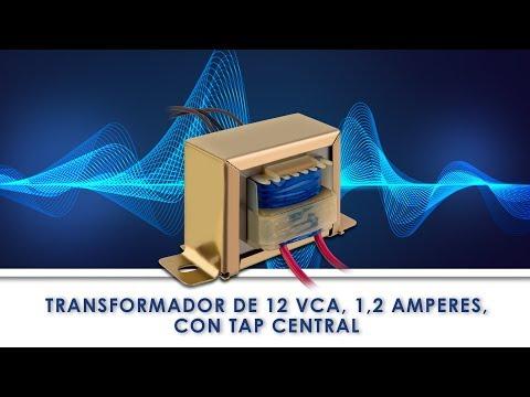 transformador-de-12-vca,-500-ma,-con-tap-central-/-tr12-500