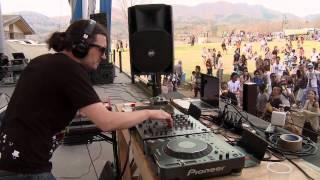 BIO TONIC - A&G FUJI 2012