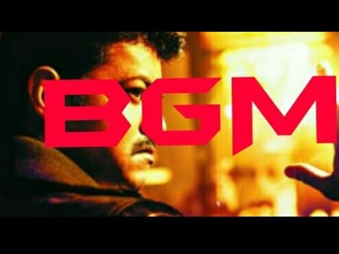 Mersal Bgm - Intro Of Vetri Maaran   Thalapathy   Vetri Maaran Theme Song   Fight Bgm