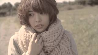 SonyMusic 「ポートレイト」 豊崎愛生