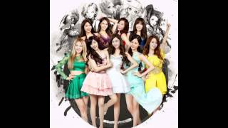 [MP3/DL]Girls' Generation (SNSD) - Find Your Soul (Blade & Soul 2013 OST)