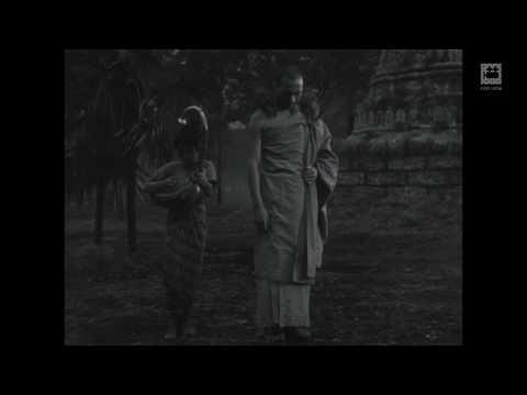 Spot VIDEO LUCEM - Albufeira e Loulé