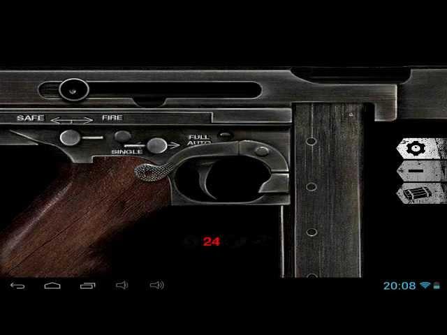 weaphones firearms sim vol 2 apk 1.3.0 full
