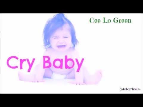 Cee Lo Green -