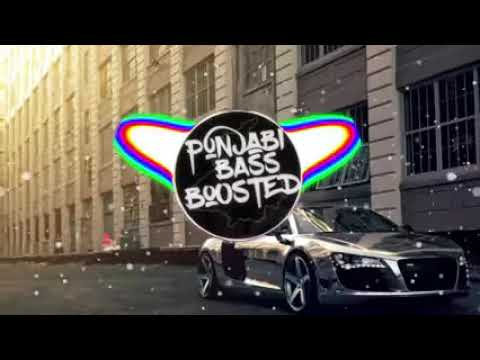 half-window-bass-boosted-songs-youtube-2019