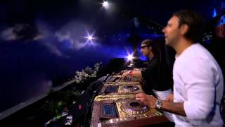 axwell λ ingrosso live at tomorrowland 2015 1