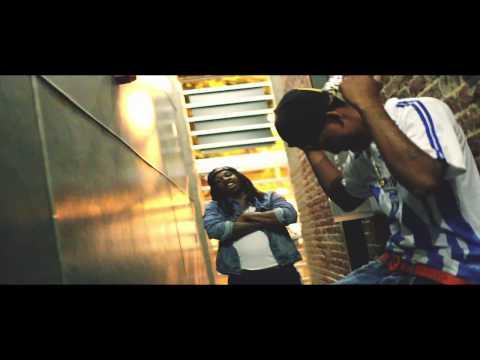 Mali Mali Ft LV - Addict | Filmed By: @MackVisions
