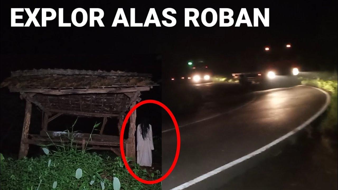 Download 🔴EXPLOR ALAS ROBAN