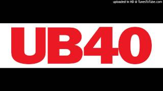 UB40 - Kingston Town (Club Mix)