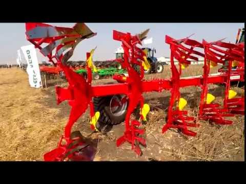 Шины tr 459 специально разработаны для тракторов и экскаваторов погрузчиков,. 16. 9 24 industrial 17. 5l 24 industrial 18. 4 26 industrial. 16. 9 28, industrial, 145 a8, 8, dw 15 l, 17. 3, 55. 5, 25. 2, 163. 2, tl, r-4.