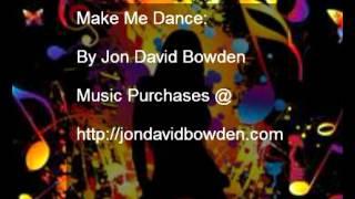 electronica barcelona{handsup|dj|mix| http://jondavidbowden.com|dj|music||FL|NY|CA|USA|ASIA|UK|WORLD