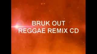 Vp Premier - Bruk Out - Full CD