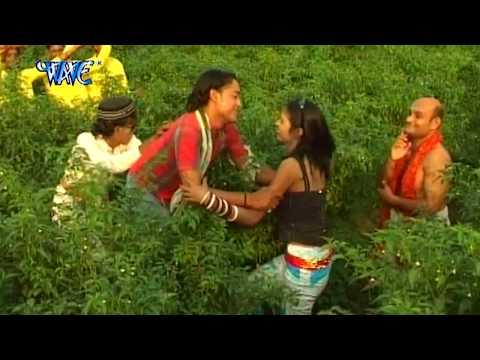 जान मारे गोरकी ओढ़नी हटाके - Dinesh Lal Yadav Nirahua - Jaan Mare Gorki - Bhojpuri Ht Songs HD