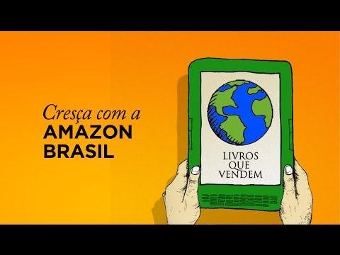 cresça-junto-com-a-amazon-brasil---livros-que-vendem