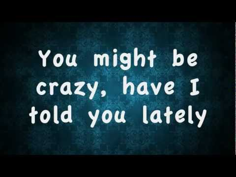 You're The Reason - Victoria Justice (Acoustic) (Lyrics) HD