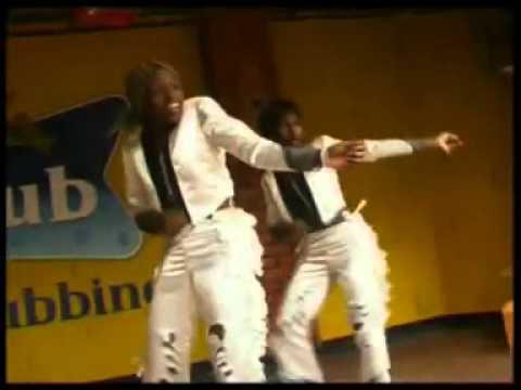 Download Geofrey Lutaaya - Nnassanga (Ugandan Music Video)
