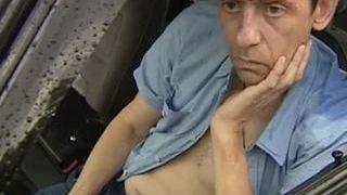 Пьяный беспредел на дорогах: теперь в тюрьму
