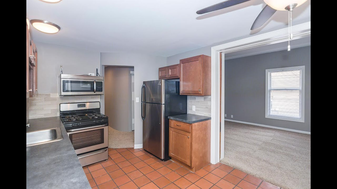 ne seldin affordable watch regency in lincoln rent a for property apartments
